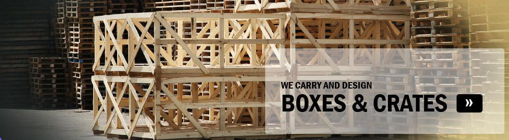 slider-boxes-crates